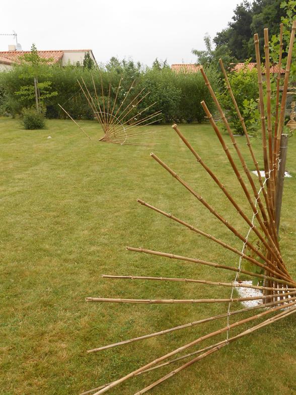 Eventail Bambou pi2