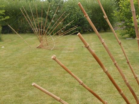Eventail bambou2pi